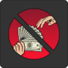 ACE Investigation Application icon