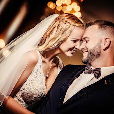 Wedding photographer Rita Szerdahelyi (szerdahelyirita). Photo of 14.12.2018