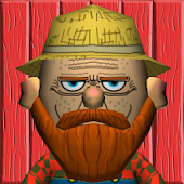 Not My Animals