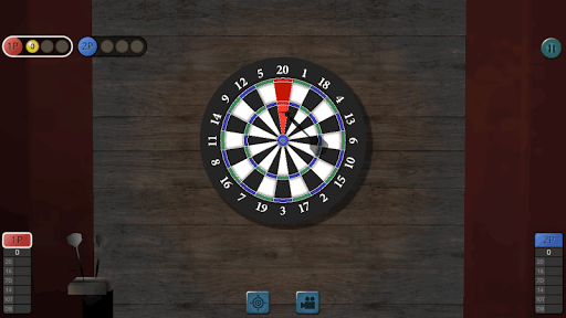 Darts King 1.1.5 screenshots 7