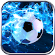 Magic KiX: Penalty and Free Kicks Soccer Football