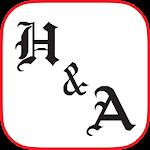 H+A CPA icon