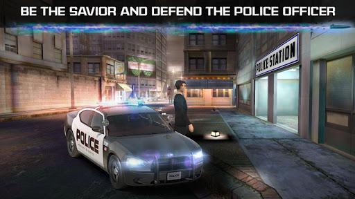 無料动作Appのターゲット狙撃都市2016 - 3D|記事Game