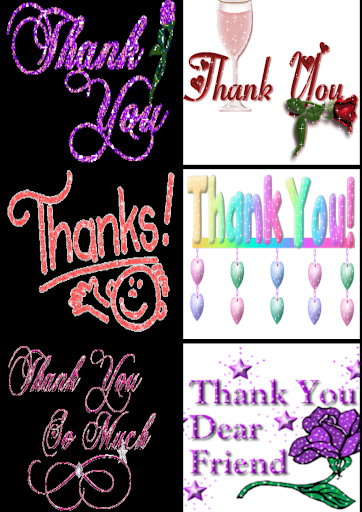 Download Thank You Gif Images Latest Google Play softwares