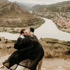 Свадебный фотограф Юля Каменская (myjuly). Фотография от 06.10.2018