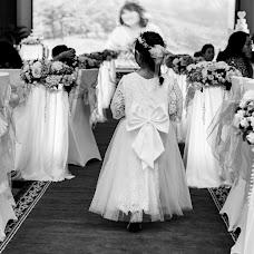 Wedding photographer Hai Dương (phuhaipqvn). Photo of 17.04.2018