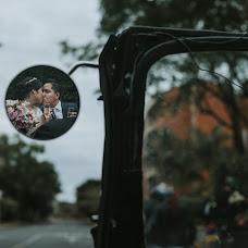 Wedding photographer Karlos Sanchez (Karlossanchez). Photo of 15.09.2017