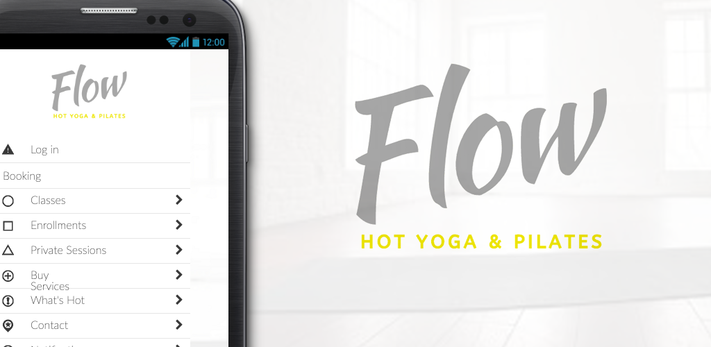 Download Flow Hot Yoga And Pilates Free For Android Flow Hot Yoga And Pilates Apk Download Steprimo Com