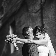Wedding photographer Ruslan Mukaev (RuPho). Photo of 29.10.2015