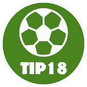 Tip 18 Football
