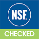 Download CHECKED by NSF™ For PC Windows and Mac
