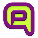 Qeep - Chat, Flirt, Dating App icon