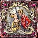 Cinderella Fairy Tale icon