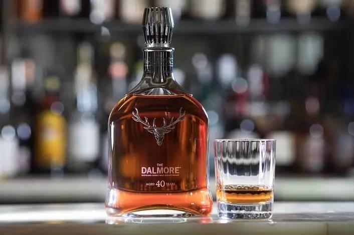 scotch_brands_india_dalmore_image
