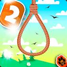 Hangman 2 icon