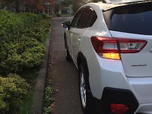 XV GT7 のカスタム事例画像 X'vehicleさんの2018年11月12日07:58の投稿