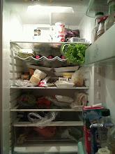 Photo: I want a good meal =) #nomnomnom #food