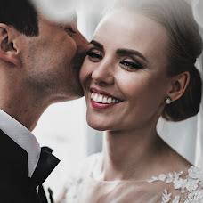 Wedding photographer Kemel Photo (Kestutis). Photo of 09.08.2017