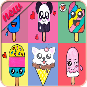 Download How To Draw Cute Ice Cream APK latest version 1.1 for ...