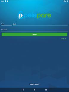 Download Pelepare For PC Windows and Mac apk screenshot 10