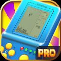 Brick Classic Pro icon