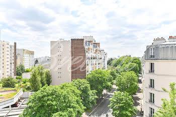 Appartement 3 pièces 67,18 m2