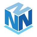 Nimble - Gestão de Projetos icon