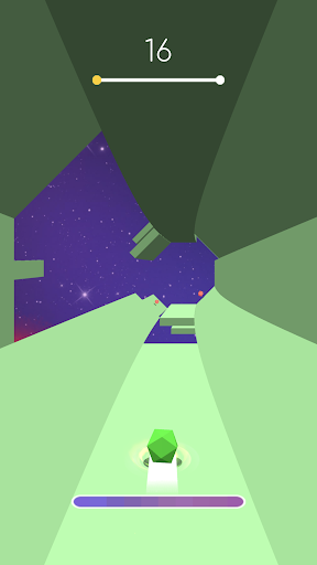 Tunnel Roll 1.7 screenshots 3