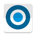 Twnel Messenger icon