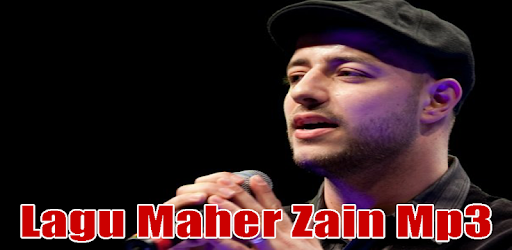 Download lagu ramadhan maher zain mp3