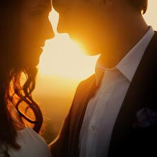 Wedding photographer Konstantin Koreshkov (kkoresh). Photo of 05.07.2015
