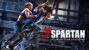 Spartan: Ultimate Team Challenge thumbnail