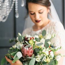 Wedding photographer Tatyana Sheptickaya (snupik). Photo of 02.07.2018