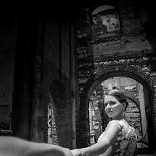 Wedding photographer Aleksandr Kuzmin (alexandrkuzmin). Photo of 28.06.2017