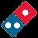 Domino's Pizza icon
