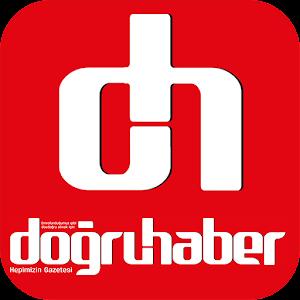 Doğruhaber Gazetesi Mobil Uygulama for PC