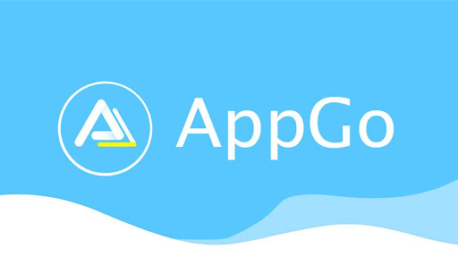 AppGo - Get Smart About Network for PC