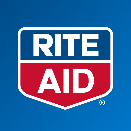 Rite Aid Pharmacy file APK for Gaming PC/PS3/PS4 Smart TV