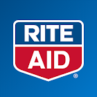 Rite Aid Pharmacy icon