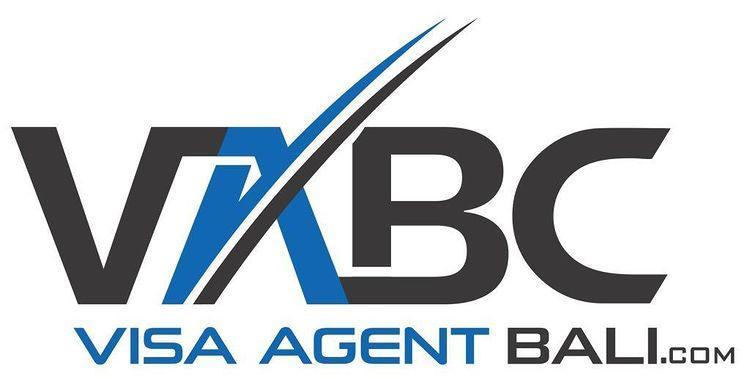 Visa Agent Bali