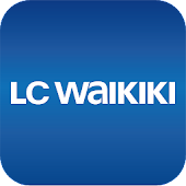 Tải LC Waikiki Deals miễn phí