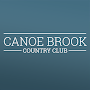 Canoe Brook Country Club APK icon