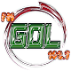 FM Gol 102.7 for PC Windows 10/8/7
