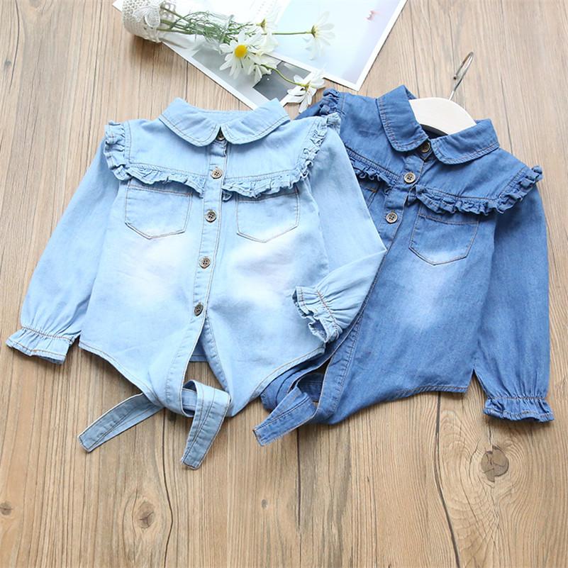Bluzki-koszulowe-dla-dziewczynek-5