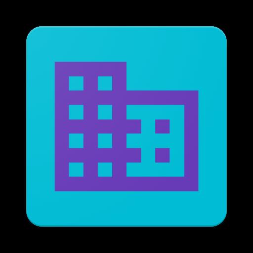 Gaupalika App file APK for Gaming PC/PS3/PS4 Smart TV
