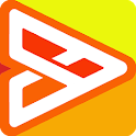 Free Musically Box(DownloadNow icon
