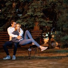 Wedding photographer Anastasiya Kazanceva (NastiKa). Photo of 15.09.2018