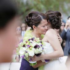 Wedding photographer Jomel Gregorio (gregorio). Photo of 03.04.2014