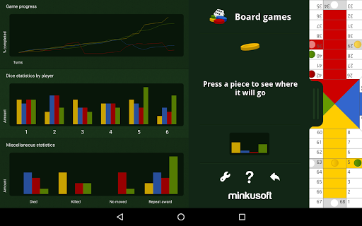 Board Games Lite android2mod screenshots 19