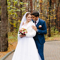 Wedding photographer Vlad Trenikhin (VladTrenikhin). Photo of 28.03.2018